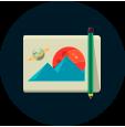 icone-design