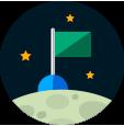 icone-resultados