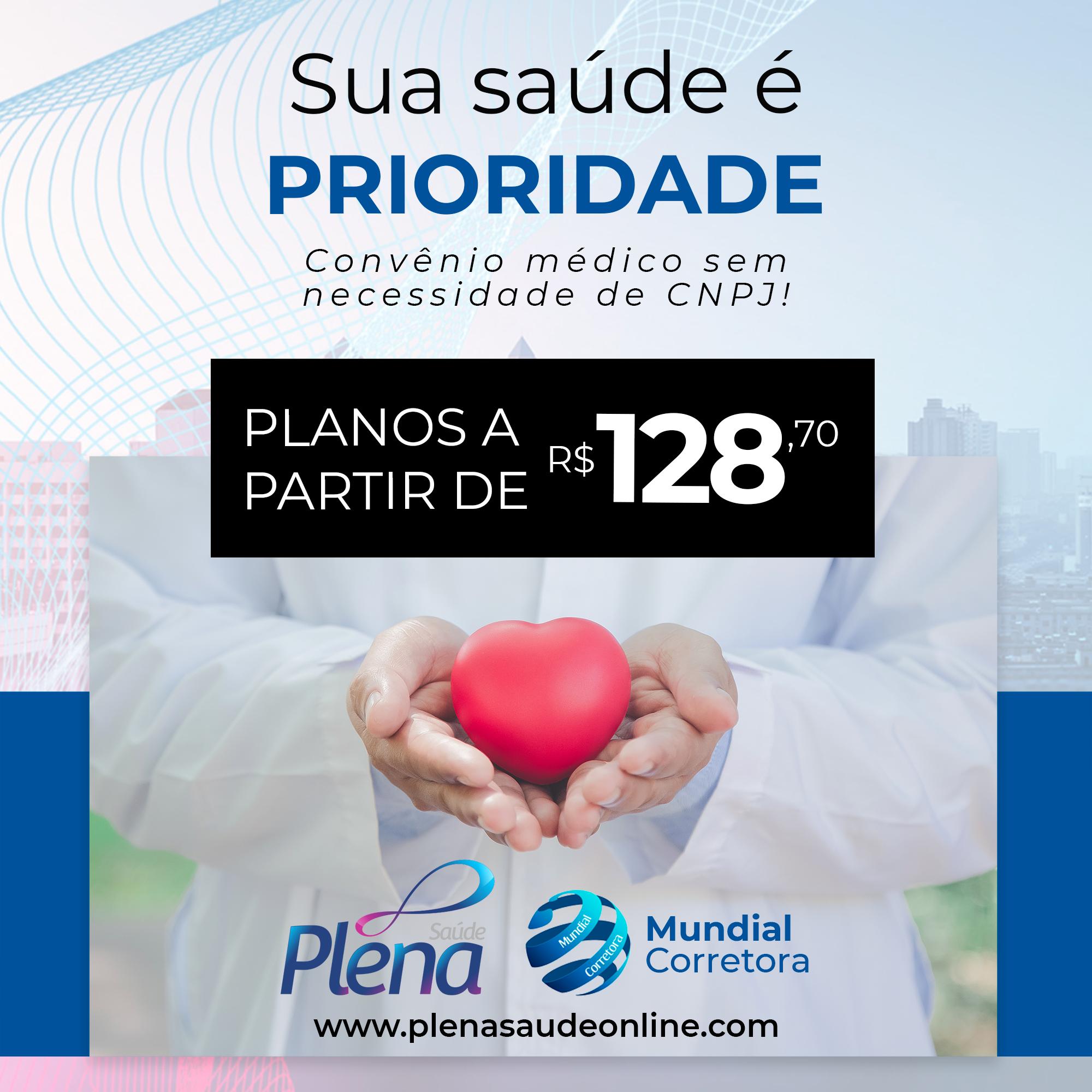 15-06-plena