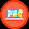 Criação-e-manutenção-de-sites