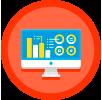 Métricas-e-análise-de-dados
