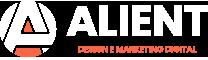 Logo Alient